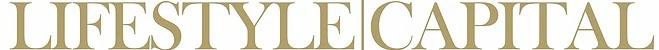 livsstil Capital logotype