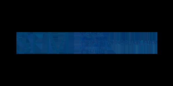 sfm logotyp med