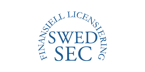 swed sec logotyp