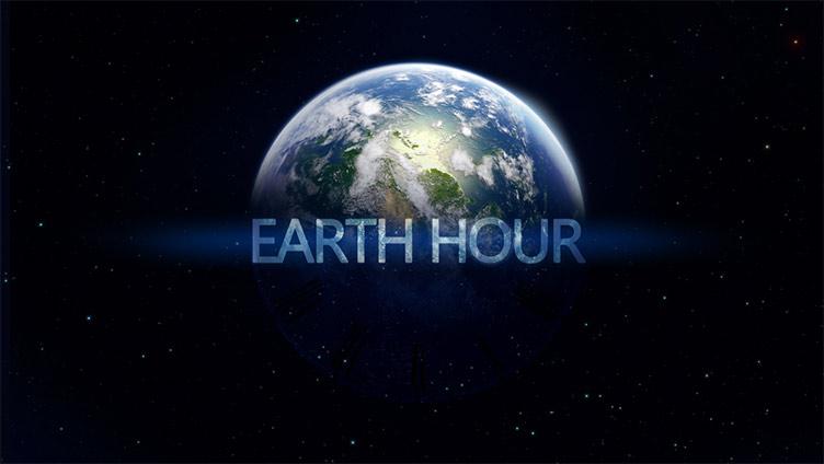 jordens timmejordklot