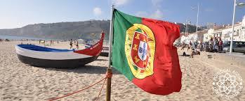Skatteavtalet med Portugal sägs upp